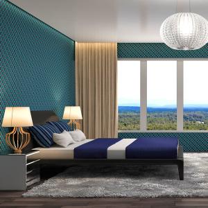 Unique-Bedroom-Fu1rniture-__-Edited2