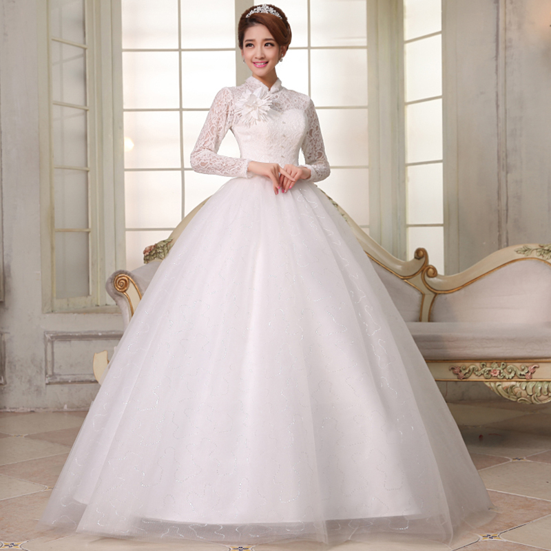 princess dresses – Bridal Dresses
