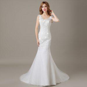wb513-country-font-b-western-b-font-font-b-wedding-b-font-font-b-dresses-b