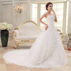 _vyrn_47white-font-b-super-b-font-hot-sell-font-b-wedding-b-font-font-b-dress