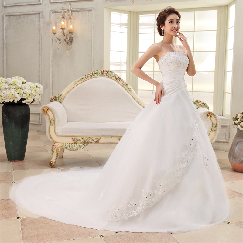 Bridal Dress Gowns