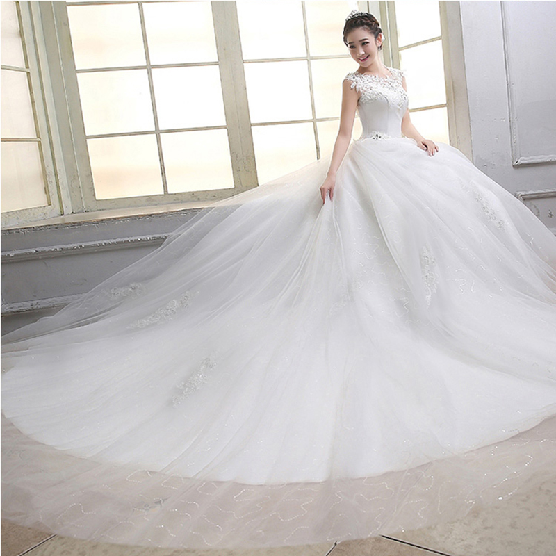 Wedding Dresses Women - Wedding Dresses Thumbmediagroup.Com