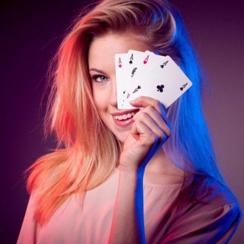 casino posrtfolio 2