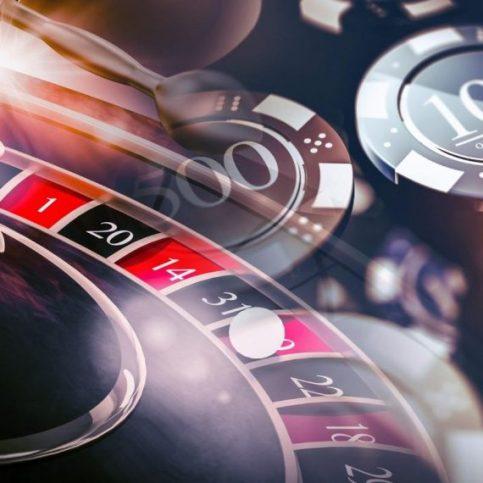 casino portfolio 1