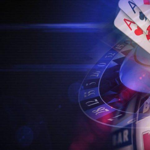 casino portfolio 7