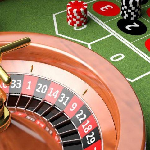 casino portfolio5