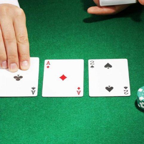 casino portfolio6