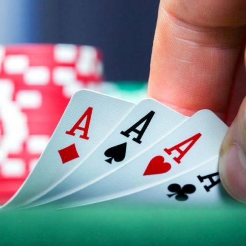 casino portfolio 3
