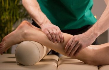 How we can cover injury pain by exercise
