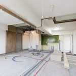 Home Renovation Costs Per Square Foot