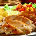 Fish fry………………………..$48