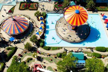 Amusement Park6