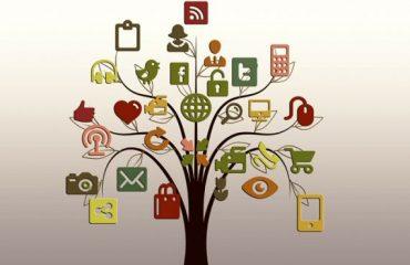Benefits of Website Maintenance