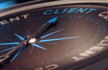 CRM Time Management