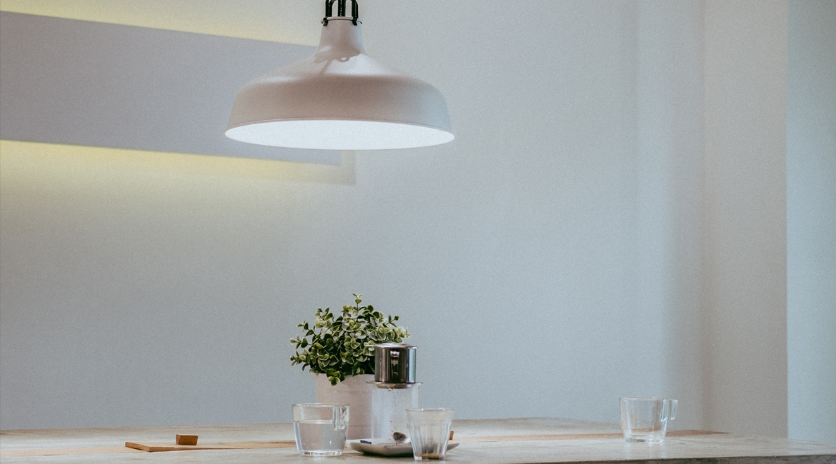 New Collection of Study Table Lamp