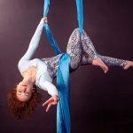 Stretching Loop