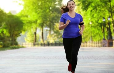 Physical Activities Improve  Your Health